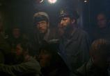 Кадр изо фильма Подводная челн