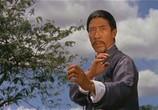 Сцена изо фильма Большой туз / Tang shan da xiong (1971) Большой босс