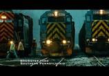Кадр изо фильма Неуправляемый торрент 02973 эпизод 0