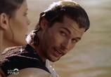 Сцена из фильма Приключения Синбада / Adventures of Sinbad (1997) Приключения Синбада сцена 1