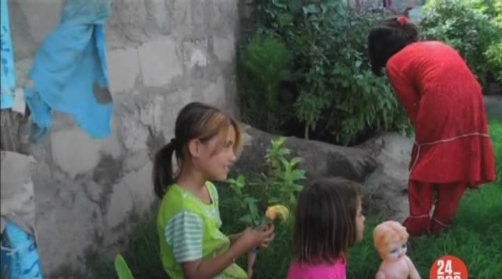 Смотреть русский фильм о любви 2012