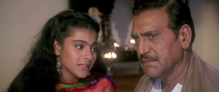 Индийский фильм Невеста и предрассудки смотреть онлайн в