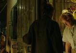 Кадр с фильма Свалка торрент 080617 мужчина 0
