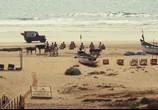 Кадр с фильма Родина торрент 002342 мужчина 0