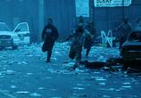 Кадр изо фильма Рассвет мертвецов торрент 004776 работник 0