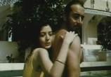 Сцена с фильма Жажда сметать / Khoon Bhari Mang (1988) Жажда сметать сценка 0