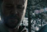 Кадр изо фильма Робин Гуд торрент 05721 сцена 0