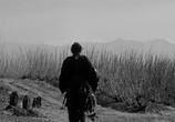 Сцена изо фильма Телохранитель / Yojimbo (1961) Телохранитель сценическая площадка 0