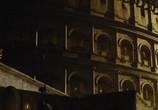 Кадр изо фильма Гладиатор торрент 01962 ухажер 02