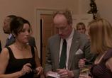 Сцена с фильма Вице-президент / Veep (2012)
