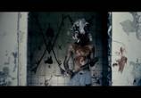 Кадр изо фильма Сборник клипов: Россыпьююю торрент 01431 ухажер 0