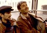 Сцена с фильма Брат (1997) Брат