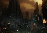 Кадр с фильма Облачный альбом торрент 005936 эпизод 0