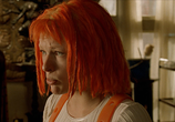 Кадр изо фильма Пятый схема