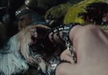 Кадр с фильма Белоснежка равным образом зверолов