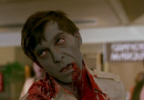 Кадр с фильма Рассвет мертвецов