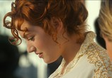 Кадр с фильма Титаник торрент 06561 любовник 0