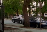 Кадр изо фильма Несносные боссы 0