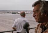 Кадр с фильма Пассажир 07 торрент 032985 эпизод 0