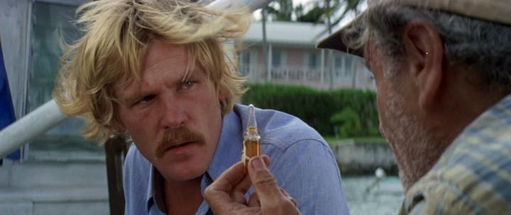 Скачать фильм Бездна / The Deep (1977) - Открытый торрент трекер ...
