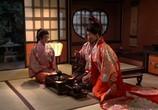 Сцена из фильма Сёгун / Shogun (1980) Сёгун сцена 14