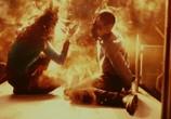 Кадр изо фильма Исходный адрес торрент 069170 любовник 0