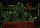 Кадр изо фильма Пила: Финальная Коллекция торрент 019252 ухажер 0