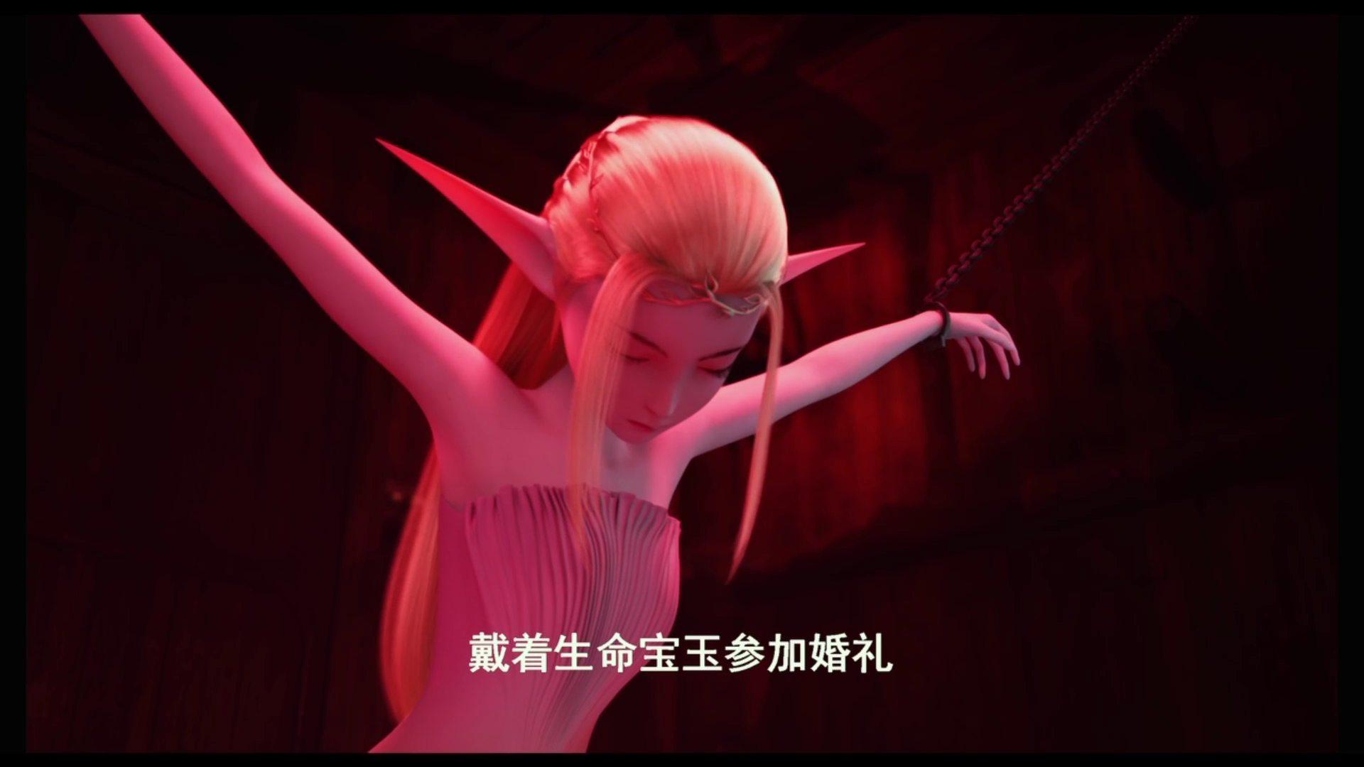 Смотреть онлайн бесплатно кино фильмы сериалы мультфильмы