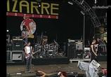 Сцена из фильма Placebo - Bizzare Festival (2000) Placebo - Bizzare Festival сцена 1