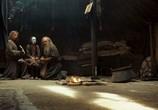 Кадр с фильма Орда торрент 09906 мужчина 0