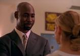 Скриншот фильма Баффи - Истребительница вампиров / Buffy the Vampire Slayer (1997)