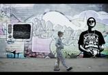 Кадр с фильма Сборник клипов: Россыпьююю торрент 009811 ухажер 0