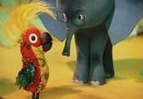 Сцена из фильма 38 попугаев: Сборник мультфильмов (1967) 38 попугаев: Сборник мультфильмов сцена 2