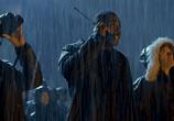 Кадр изо фильма Тихоокеанский черта