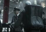 Кадр с фильма Железное небосклон торрент 03612 люди 0