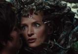 Кадр с фильма Перси Джексон равно вор молний торрент 041601 сцена 0