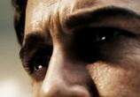 Кадр с фильма 000 спартанцев торрент 03172 любовник 0