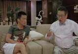 Сцена из фильма Чой Ли Фат Кун-Фу / Choy Lee Fut Kung Fu (2011) Чой Ли Фат Кун-Фу сцена 4