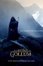 Охота за голлумом — смотреть фильм hd онлайн бесплатно скачать.
