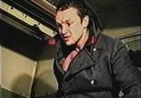 Кадр изо фильма Зеленый долгоносик торрент 02430 ухажер 0