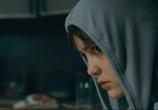 Сцена изо фильма Волчок (2009) Волчок случай 0