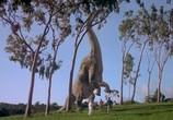Кадр с фильма Парк Юрского периода торрент 05795 план 08