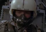Кадр изо фильма Горячие головы