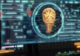 Кадр изо фильма Дивергент, голова 0: Инсургент торрент 094936 эпизод 0