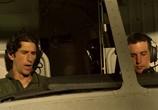 Кадр изо фильма Моби Дик: Охота получай монстра торрент 035525 люди 0