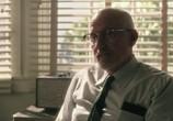 Кадр с фильма Уиджи. Проклятие доски дьявола торрент 037004 мужчина 0