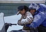 Кадр изо фильма Снежные псы торрент 002580 люди 0
