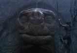 Кадр с фильма Бесконечная рассказ