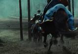 Кадр с фильма Белоснежка равным образом тигролов торрент 07107 сцена 0