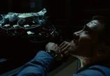 Кадр с фильма Исходный адрес торрент 04920 мужчина 0